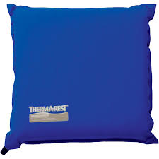 Thermarest Trekker Lounge Chair by Therm A Rest Trekker Lounge Chair