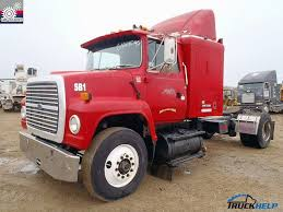 1994 Ford L8000 For Sale In Laredo, TX By Dealer South Texas Truck Centers Laredo Corpus Christi Signs Banners Vinyl Lettering Publicity 1988 Jeep Comanche For Sale 78985 Mcg Spokers And Flares 1981 Cherokee Jc Tires New Semi Tx Used 88 Mj W 15k Original Miles On Ebay Craigslistebay Ie College Laredo Cversions Automotive Customization Shop Azle 45k Mile Not Your Stuff Tx