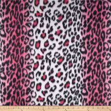 Cheetah Print Room Decor cheetah print wallpaper for room galleryimage co
