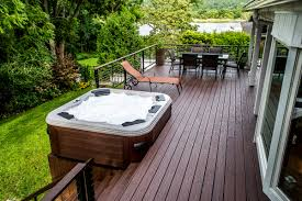 Portfolio - Besthottubs Hot Tub Patio Deck Plans Decoration Ideas Sexy Tubs And Spas Backyard Hot Tubs Extraordinary Amazing With Stone Masons Keys Spa Control Panel Home Outdoor Landscaping Images On Outstanding Fabulous For Decor Arrangement With Tub Patio Design Ideas Regard To Present Household Superb Part 7 Saunas Best Pinterest Diy Hottub Wood Pergola Wonderful Garden