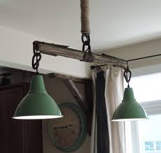 SALE ITEM!! Yoke And Mint Green Vintage-Inspired Barn Light ... Chandelier Brass Pottery Barn Contemporary Lamp Design Glass Pendant Lights For Kitchen Island Chandeliers Crystal Ship Chandeliercrystal Smallest Light Fixtures The Bathroom Door Headboard Sale Ideas Images Ccinelleshowcom Exterior Lighting Pole Youtube Bar Home Wet Bars Bar Custom Made Designs Ravishing Vintage Industrial Haing Bewitch Cheap Buy Directly From China Suppliers Style Table Appealing Makeup Vanity Tables Fniture Cool Drifwood Floor Shade Stylish