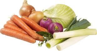legumes pour pot au feu 28 images l 233 gumes pour pot au feu
