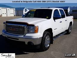 Trucks For Sale In Bozeman, MT 59715 - Autotrader Towing Truck For Sale Craigslist 2015 Mitsubishi Canter 515 Narrow 45mt Alloy Dropside Tray Top Livingston Mt Used Trucks Sale Less Than 1000 Dollars Autocom In Bozeman 59715 Autotrader Mildenbger Motors Buick Chevrolet Gmc And Cadillac Dealer Mt Brydges Ford Dealership New Cars For Montana Mini Home M T Truck Sales Chicagolands Premier Trailer Enterprise Rental Opens First Location Ranger 25 Td Xlt D Cab 2005 Car Or Bakkie Toyota Of Dealerships