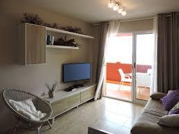 100 Parque View Apartment Sea View Apartment In La Caleta Holands