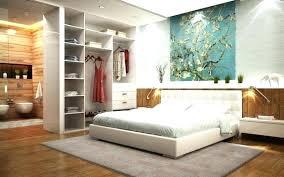 couleur chambre adulte feng shui couleur chambre adulte feng shui modele de chambre a coucher pour