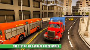 City Garbage Truck Simulator 2018 For Android - APK Download Mr Blocky Garbage Man Sim App Ranking And Store Data Annie Truck Simulator City Driving Games Drifts Parking Rubbish Dickie Toys Large Action Vehicle Truck Trash 1mobilecom 3d Driver Free Download Of Android Version M Pro Apk Download Free Simulation Game For Paw Patrol Trash Truck Rocky Toy Unboxing Demo Bburago The Pack Sewer 2000 Hamleys Tony Dump Fun Game For Kids Excavator Forklift Crane Amazoncom Melissa Doug Hq Gta 3 2017 Driver