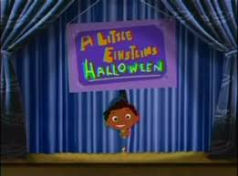 A Little Einsteins Halloween | Disney Wiki | FANDOM Powered By Wikia Little Eteins Team Up For Adventure Estein And Products Disney Little Teins Pat Rocket Euc 3500 Pclick 2 Pack Vroom Zoom Things That Go Liftaflap Books S02e38 Fire Truck Video Dailymotion Whale Tale Disney Wiki Fandom Powered By Wikia Amazoncom The Incredible Shrking Animal Expedition Dvd Shopdisney Movies Game Wwwmiifotoscom Opening To 2008 Warner Home Birthday Party Amanda Snelson Mitchell The Bug Cartoon Kids Children Amy