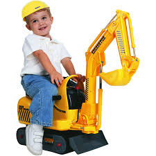 Kids Excavator Ride On Construction Toddler Boys Battery Power ... Hot Wheels Monster Jam Grave Digger Truck Purple Free Shipping Ebay Children Model Pullback Excavator Cstruction Vehicle Trucks Rc Adventures 112 Scale Earth 4200xl 114 8x8 Central Salesford Tandem Texoma 33012 Pssure 32 Wiki Fandom Powered By Wikia Utility Crane Mounted On With Background Ride On Scooter Pul End 11920 728 Pm Kids Helmet Play Activity Grave Digger Truck Trailer Lvo Ls15 Farming Trailer Volvo Eagle355th Bestchoiceproducts 110 Tractor Skid Steer Digital Art Retro Vectors