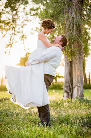 A St. Thomas Ceremony And Barn Reception At Swift River Ranch ... Walter Matthauandrew Rubinmichael Hershewe In Caseys Shadow Rachael Tim Colorado Rustic Barn Wedding Cassidy Brooke 16018d0841e629588f3c6f033f74817d12x900jpg Candice Pool And Casey Neistats In South Africa Photos Megan Chilled Noubacomau Courtney Petite Pix A Photo Booth Co Hay Press Outdoor Solutions Florist Vintage At Graf For Telling Stories A Guest Blog By Beth Of Oak Oats Stellar St Thomas Ceremony Reception Swift River Ranch