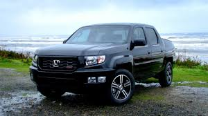 ▻ 2013 Honda Ridgeline Sport [HD] - YouTube Honda Ridgeline Front Grille College Hills 2013 Review Youtube Used Du Bois 45 5fpyk1f77db001023 Rt For Sale Palm Harbor Fl Preowned Sport Crew Cab Pickup In Highlands For Sale Collingwood 5fpyk1f79db003582 Dch Academy Old 4x4 Rtl 4dr Research Groovecar Pilot Touring White Diamond Pearl Accsories Detroit 20 New Car Reviews Models Wnavi Canton Oh Stock T4344a Price Photos Features