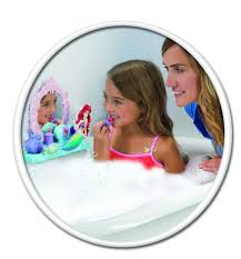 Disney Bath Sets Uk by Evolution Competitions