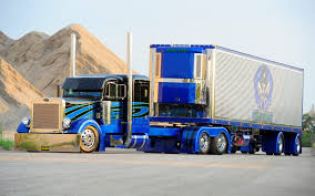 Images Trucks Peterbilt 379 Cars 3840x2400 Cervus Equipment Peterbilt New Heavy Duty Trucks Trucks Photo Hd Wallpapers Peterbilt Trucks For Sale Trucking News Online For Sale Custom 379 Paint Pinterest Rigs And Slammed Semi Crazy Classic American Cars Apk Download Free Persalization App Pictures Black Front Truckdriverworldwide