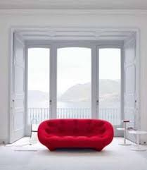 canap駸 ligne roset canap駸roset 100 images 20160906 阿姆斯特丹遊運河amsterdam