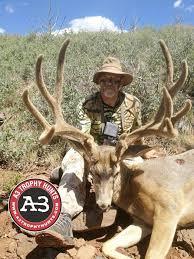 Shed Hunting Utah 2014 by Arizona Strip U0027s Top 10 Monster Mule Deer Of 2014 Britton U0027s