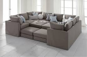Sectional Sofas Most fortable Sectional Sofas Great Most