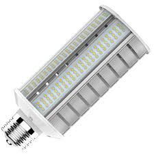 Lunera Susan Lamp Horizontal by Led Corn Lights That Replace Hid