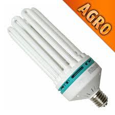 grow l cfl 200w agro vegetative and bloom indoor lighting