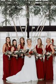 44 Best Beautiful Burgundy Bridesmaid Dresses Images On Pinterest ... Wedding At Meeker Mansion In Puyallup Waphoto By Buell Fall Washington Barn Real Weddings Gallery Rachel Christian Mrs Kalins Spokane Dresskirts Over 40 Fashions 683 Best Drses Images On Pinterest Clothes Long Drses And 558 Party Home Whbm Larson Thompson Farmington Wa Oxana Brik Downeast Affordable Fashionable Womens Clothing Stella York Spring 2017 Bridal Collection Gowns Morilee Madeline Wrangler Aztec Sweater Knit Maxi Dress Skirts