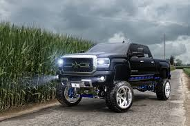 RBP Grille And American Force Wheels Gallery - GMC Sierra Denali ... 33220semashowtrucksrbpfordf150side Hot Rod Network 2016 Chevy Colorado 20 Rbp On 33 Nitto Truck Pinterest 092014 F150 Pro Comp 6 Suspension Lift Kit K4143b 22 Wheels Colt Chrome Rims Rbp0032 Bremach Trex Sema Photos Of Bremach Edition Modified Nissan Titan 2 Madwhips Chevrolet Silverado With 20in Aassin Exclusively From Ford 2010 Gallery Photos Mycarid Rx3 Nerf Bars Side Steps Rolling Big Power Rides Show Youtube 8775448473 20x12 Glock Hummer H2 Hummer Hummerh2