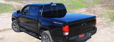 100 Truck Accessories.com Camper Shells Accessories Santa Barbara Ventura Co