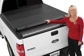 Covers : Trifecta Truck Bed Cover 7 Extang Trifecta Tonneau Cover ... Looking For A Secure Lockable Tonneau Cover Nissan Titan Forum Truck Bed Covers Northwest Accsories Portland Or Extang Hashtag On Twitter 2014 My 2016 Page 2 Ford F150 How To Install Extang Trifecta Tonneau Cover Youtube Tonno Fold Premium Soft Trifold 84480 Solid 20 Tool Box Fits 1518 52018 Trifold 8ft 92485 T5237 0914 F