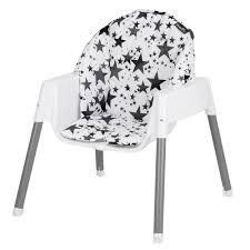Evenflo 4-in-1 Eat & Grow Convertible High Chair, Pop Star ... Evenflo Convertible High Chairtoddler Table Desk Evenflo Symmetry High Chair Marianna Raleigh Compact Fold Ev 9312elbl Chairs 3 In 1 Baby Convertible Table Seat Booster Chair Cheap Highchairs Buy At Best Price In Oribel Cocoon Highchair 2019 Shop Nectar Grey Online Riyadh Jeddah Dottie Rose Products 5806w9fa Symphony Elite Car With Isofix