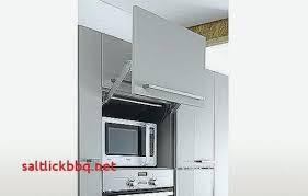 suspension meuble haut cuisine element cuisine ikea suspension meuble haut cuisine meuble