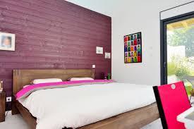 chambre en lambris chambre lambris bois idées décoration intérieure farik us