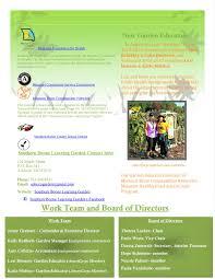 Directions To Hartsburg Pumpkin Festival by Newsletters U2014 Sblg