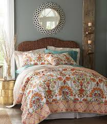 Bedroom Dcor Inspired By Fall