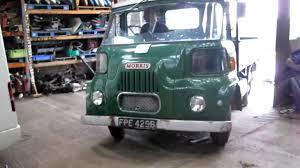 100 Comercial Trucks For Sale Commercial Morris Commercial