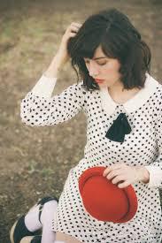 best 25 dot dress ideas on pinterest polka dot skirts polka