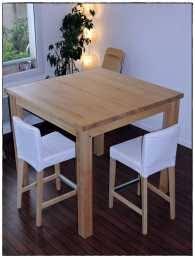 table haute cuisine 22 design of billsta bar table xikeadining room billsta bar