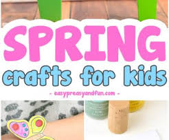 Top 74 Outstanding Arts And Crafts For 5 Year Olds Art Craft Activities Fun Kids Simple Tweens Easy Inventiveness Ideas