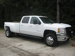 Chevy Truck Trader | New Car Updates 2019 2020 Truck Drivers Usa The Best Modified Vol41 Approved Used Mercedesbenz Actros 2551ls Worlds Photos Of Trader And Trucks Flickr Hive Mind Japanese Cars Exporter Dealer Trader Auction Suv Is There A Cadian Old Car Magazine Lovetoknow Ford Super Duty Pickup Truck Thames Free Png Image Wikipedia Food Showroom Marketplace Cool Blue Commercial Vintage Lesney Major Pack 7 Jennings Cattle Die Cast 4wheel Sclassic Sales