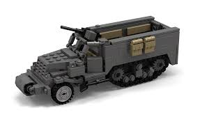Figurines Lego WW2 | BrickMafia Brikwars Forums View Topic Eridian Republicmy Scifi Army Ambulance By Orion Pax Vehicles Lego Gallery Cada C51018 Tiger 1 Tank With Power Functions Quality As Good Call Of Duty Advanced Wfare Truckrear A Photo On Flickriver Toys Penson Co Sluban Army Truck Set Epic Militaria Diy Block Eductional Building Blocks Sets Military Amphibious Evolution Lego Ww2 And Military Cosmic Antipodes Mad Max In Lego Transporter Tutorial How To Build Moc Jual Car Figures Nogo Heavy Truck Tank My Own Cration Youtube