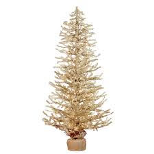 Hobby Lobby Pre Lit Christmas Trees Instructions by The Country House Online Store