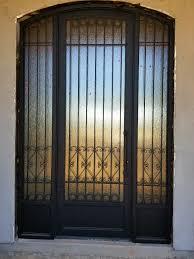 Gorgeous Custom Wood Exterior Doors Or House Door Design Fresh Door