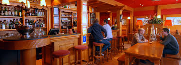le grand chalet des pistes at méribel renting apartments in the