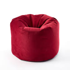 Cranberry Boutique Velvet Beanbag Cheap Bean Bag Pillow Small Find Volume 24 Issue 3 Wwwtharvestbeanorg March 2018 Page Red Cout Png Clipart Images Pngfuel Joie Pact Compact Travel Baby Stroller With Carrying Camellia Brand Kidney Beans Dry 1 Pound Bag Soya Beans Stock Photo Image Of Close White Pulses 22568264 Stages Isofix Gemm Bundle Cranberry 50 Pictures Hd Download Authentic Images On Eyeem Lounge In Style These Diy Bags Our Most Popular Thanksgiving Recipe For 2 Years Running Opal Accent Chair Cranberry Products Barrel Chair Sustainability Film Shell Global