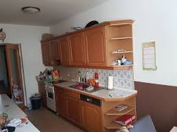 küche zu verschenken in 4651 stadl paura für gratis zum