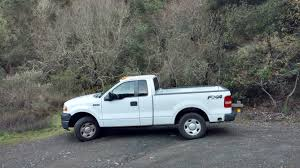100 Large Pickup Truck Rental Skip The Rental Car Counter And Book Better Trucks Turo