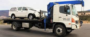 Get Cash For Cars & Trucks - Home Cash For Cars Trucks And Toyota North Brisbane Wreckers Sell Truck Wreckers Rockingham We Buy Commercial Trucks Salvage Car Canberra 2008 Freightliner Cascadia Best Price On Used Buy Archives Dodge Are Junk Beautiful Cars Olympia Wa Sell Your Blogs Melbourne Auto Dismantlers For Recyclers Salisbury Get Home Alaide Truck Removal 4x4s In Dandenong South