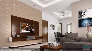 100 Home Interiors Designers Innovative Interior Designers In Kochi Monnaie The Innovative Team