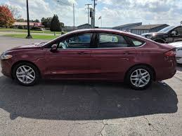 Used For Sale In Marshall, MI - Boshears Ford Sales Riverside Chrysler Dodge Jeep Ram Iron Mt Vehicles For Sale In Br 25 New Used Cars Cadillac Mi Ingridblogmode Trucks For Sale In Ky Car Models 2019 20 Volvo Dealer Farmington Hills Mi Lafontaine Jackson 49202 Auto Co Fenton 48430 Fine Find Escanaba Michigan Pre Owned Chevy Dually 3500 Pickup Truck 1 Grand Rapids Automax Of Gr 2000 Silverado 2500 4x4 Used Cars Trucks For Sale Serra Chevrolet Southfield Near My Certified Muskegon 49444