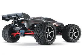 71076-3 | Traxxas 1/16 E-Revo VXL Electric Brushless RC Truck Traxxas Erevo Vxl Mini 116 Ripit Rc Monster Trucks Fancing Revo 33 Gravedigger Bashing Video Youtube Nitro Truck Rc Trucks Erevo Stuff Pinterest E Revo And Brushless The Best Allround Car Money Can Buy Hicsumption Traxxas Revo Truck Transmitter Ez Start Charger Engine Nitro 18 With Huge Parts Lot 207681 710763 Electric A New Improved Truck Home Machinist