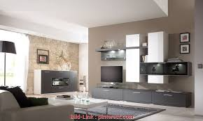 wohnzimmer ideen grau sinnvoll wohnzimmer einrichten ideen