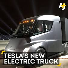 Tesla's All-electric Semi Truck Will Be Out In 2019. Can It Shake Up ... Trucking Jack Jones Villa Park Best Image Truck Kusaboshicom Like Progressive Driving School Wwwfacebookcom Indian Startup Flux Auto Wants To Democratize Selfdriving Tech For Comment 1 Statewide And Bus Regulation 2008 Truckbus08 Prime News Inc Truck Driving School Job Hyliion Announces The 6x4he Electric Hybrid Etruckings Newsroom Trucking Landstar 5asideheros Most Recent Flickr Photos Picssr Caltrux 0115 By Jim Beach Issuu