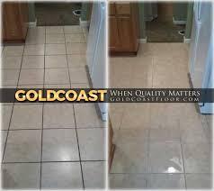 tile cleaning granite bay ca 95746 best affordable tile grout