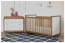 Babyletto Modo Dresser White by Dresser Elegant Babyletto Skip Dresser Babyletto Skip Dresser